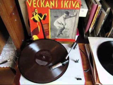 Veckans Skiva - Hit of the Week