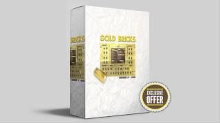 Gold Bricks Nexus Trap Expansion [FREE DOWNLOAD]