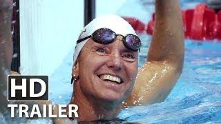 Gold - Du kannst mehr als du denkst - Trailer (Deutsch | German) | HD