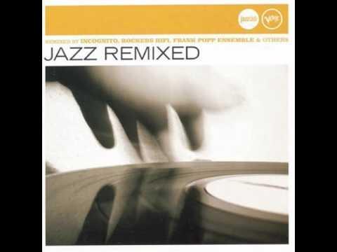 Ella Fitzgerald  Sunshine Of Your Love Rockers HiFi Remix