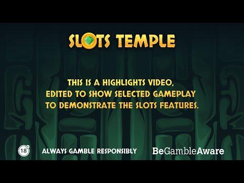 Montezuma Megaways Slot Free Play In Demo Mode Aug 2020
