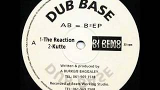 Dub Base - The Reaction.wmv