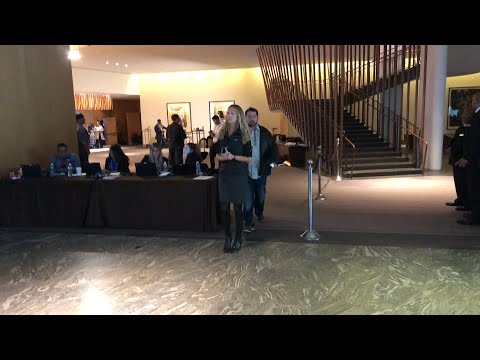NFL Fall Owners Meeting 2017 Day 2 Roger Goodell Press Conference Livestream 2 #NFL