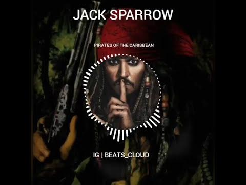JACK SPARROW  BGM  BGM WORLD