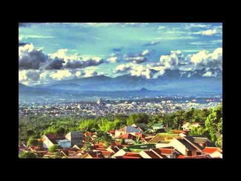 kota-malang---jawa-timur-|-tempat-wisata-di-indonesia