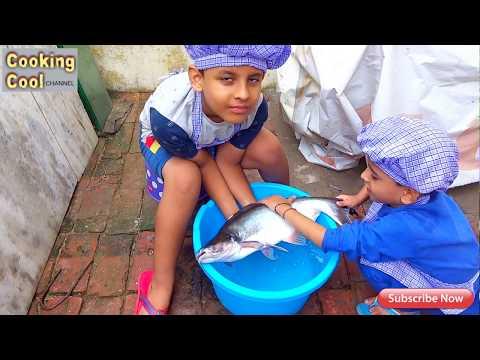 king size fish fry || Fish Fry Punjabi Masala