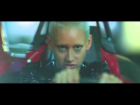 Miike Snow – Heart Is Full (Official Video Trailer)