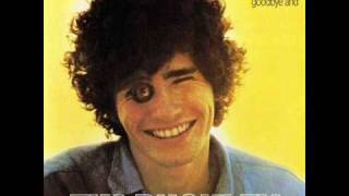 Tim Buckley - Pleasant Street