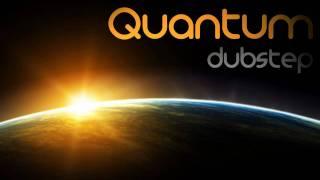 Swedish House Mafia - One (The Prototype remix)