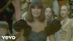 Mes chansons préférées - Medley (Le monde magique au château de Saint-Loup-sur-Thouet 1...