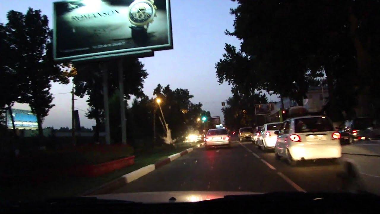 Download 1. Tashkent, Uzbekistan 2010 (HDTV 1080p)
