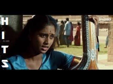 Iniyum Paribhavamaruthe Lyrics - Kaikudanna Nilavu Malayalam Movie Songs Lyrics