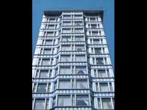 Bangla Gojol Akdin Chole Jabo Amra Sobai   YouTube