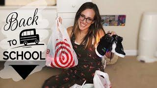 BACK TO SCHOOL! 2018 Clothing Haul | Boy Fall Clothes