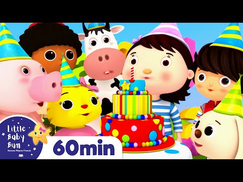 happy-birthday-song-|-+more-nursery-rhymes-&-kids-songs-|-abcs-and-123s-|-little-baby-bum