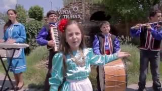 Gagavuz Türk Müziği - Menim Vatanım (Gagavuzya Türkleri) : Hristiyan Türkler