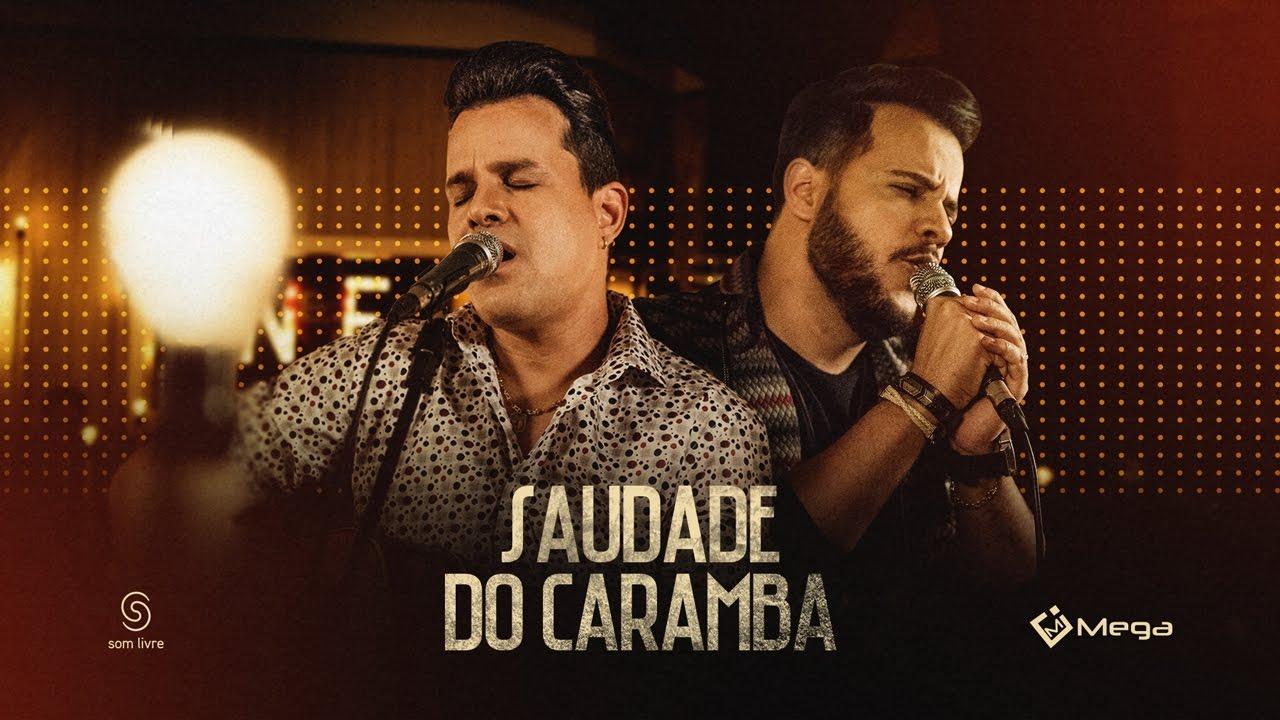 DIZER NETO PRA BAIXAR ADEUS FREDERICO JOAO E