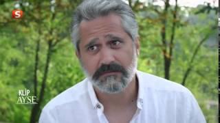 Azim Kahramanı Ayşe | Özel Klip