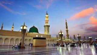 Jashne Aamad E Mustafa صلی اللہ علیہ وسلم   Maulana Sayyed Aminul Qadri   Day 10   Malegaon