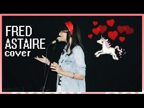 ~ ☾ Clarice Falcão - Fred Astaire [cover] ☽ ~ mp3