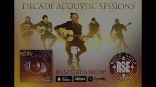 The Veer Union - You Can't Have It All Acoustic