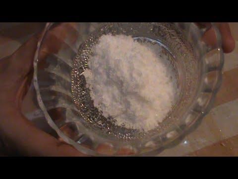 Video Cara Menghilangkan Bau Badan Dengan Daun Sirih