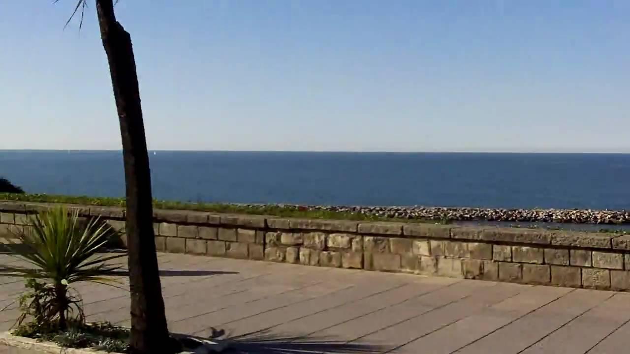 Mar De Plata : costa mar del plata en hd youtube ~ Watch28wear.com Haus und Dekorationen
