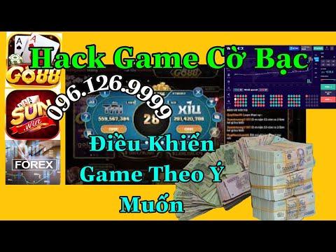phan mem hack game online tren dien thoai - Hack Game Tài Xỉu || Tool Phần Mềm Hack Game CỜ BẠC Go88, SunWin, Wefinex, Forex Trên Điện Thoại