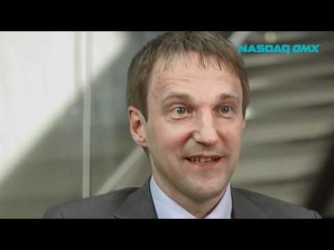 Jānis Ennītis: mani interesē kļūt par līdzīpašnieku uzņēmumam, kurā strādāju
