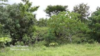 Ancient Polynesia: In Search of Mu (Lemuria)
