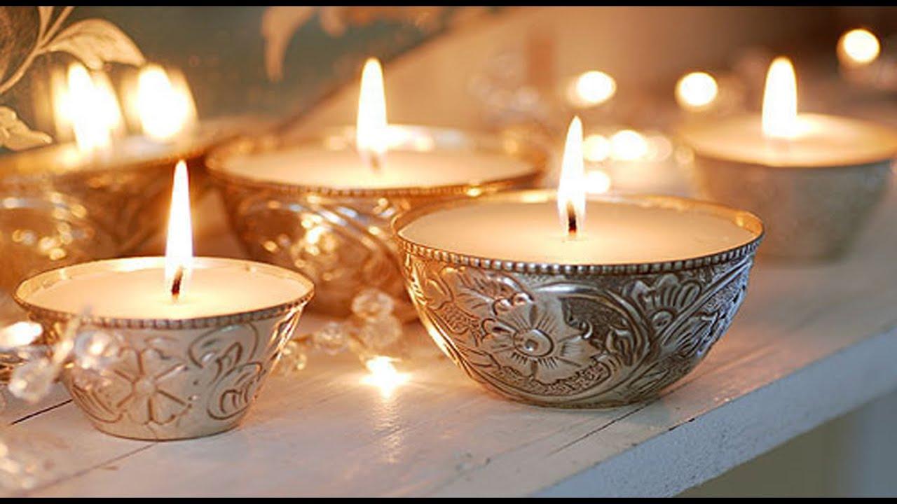 Awesome Beautiful Happy Diwali 2016 Best Wishessmsgreetings
