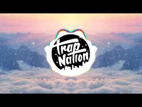 Benny Benassi & Vassy - Even If (T-Mass Remix)