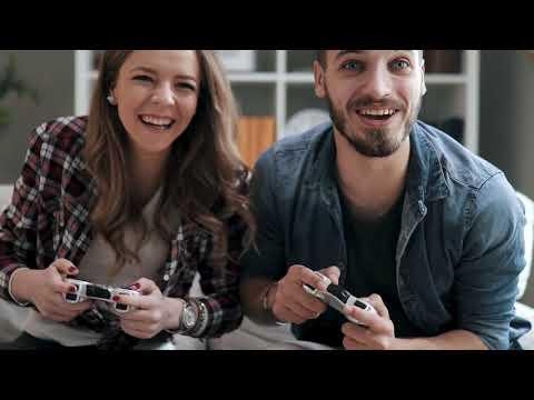 High Voltage Careers - Video Game Studio is Hiring!