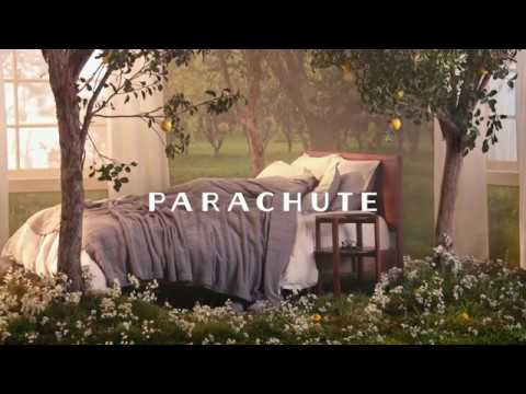Let Outside In: Orchard Bedroom | Parachute Home