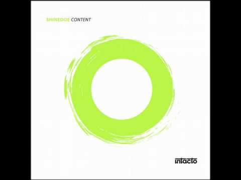 Shinedoe - Content (Original Mix).wmv
