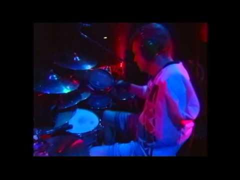Def Leppard - Foolin' LIVE Tokyo 1999