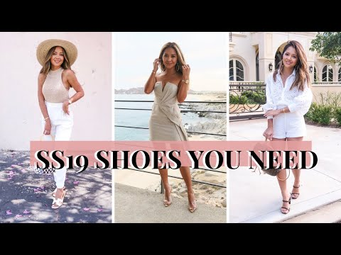 11-shoes-you-need-spring/summer-2019