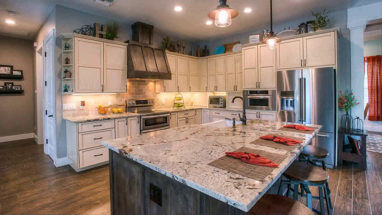 kitchen remodel ideas for older homes  youtube
