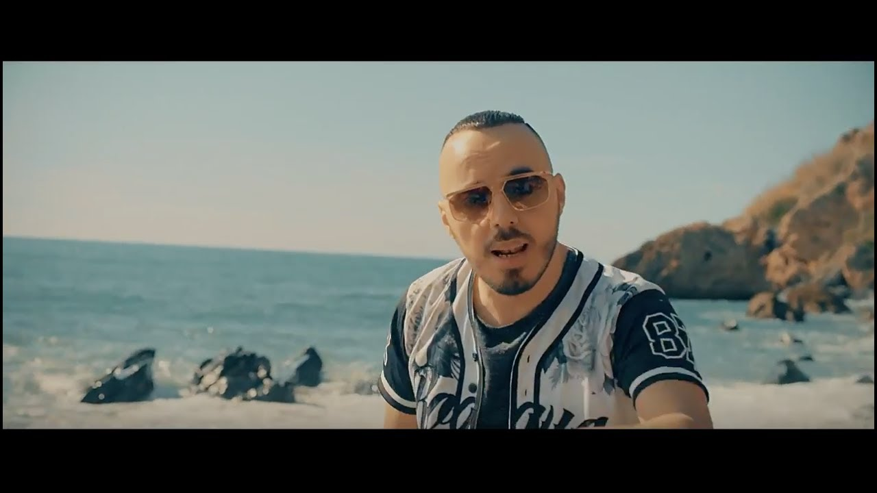 lucenzo-turn-me-on-official-video-lucenzo
