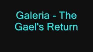 Baixar Galeria - The Gael's Return