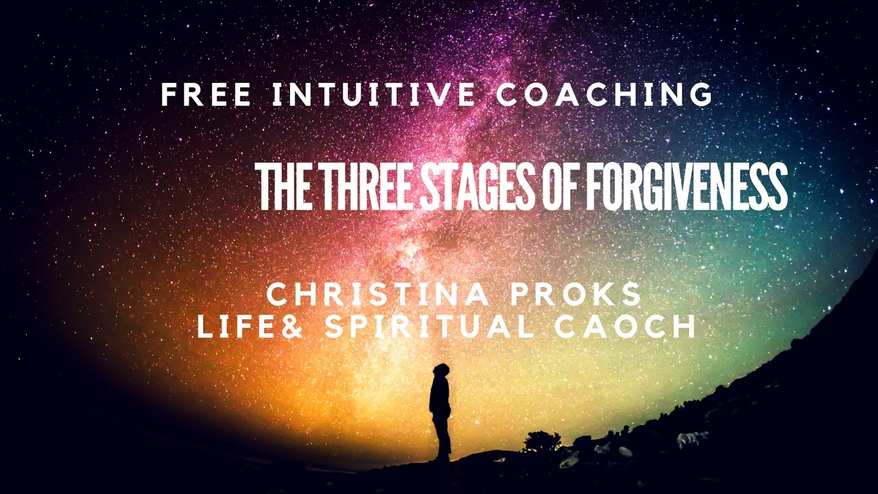 Life Coaching For The Soul