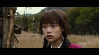 Blade of the Immortal - movie preview