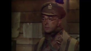 YTP: Baldrick is taught the meaning of ow