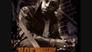 Watch Noel Gourdin Too Late video