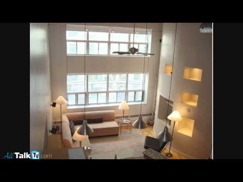 Loft Investment Opportunity with Toronto's Hottest Agent Jonathan Wheatley