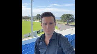 Club update: Clint Rippon answers FAQs