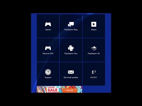 How to refund games on ps4 NEW!