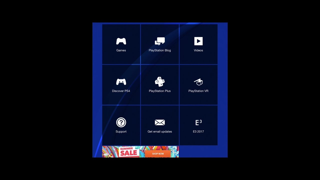 How to refund games on ps4 NEW! - YouTube