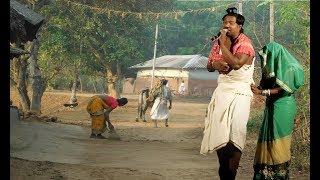 Kalpana Hansda new commedy video