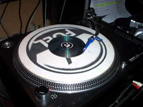 UGLH & Federico Locchi - Gulp (Original Mix)